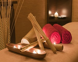 Cheap massage in delhi