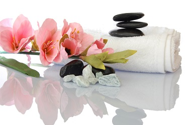 Massage Center in Delhi